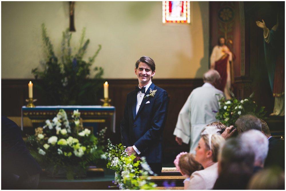 Swedish Wedding Photographer_0099.jpg