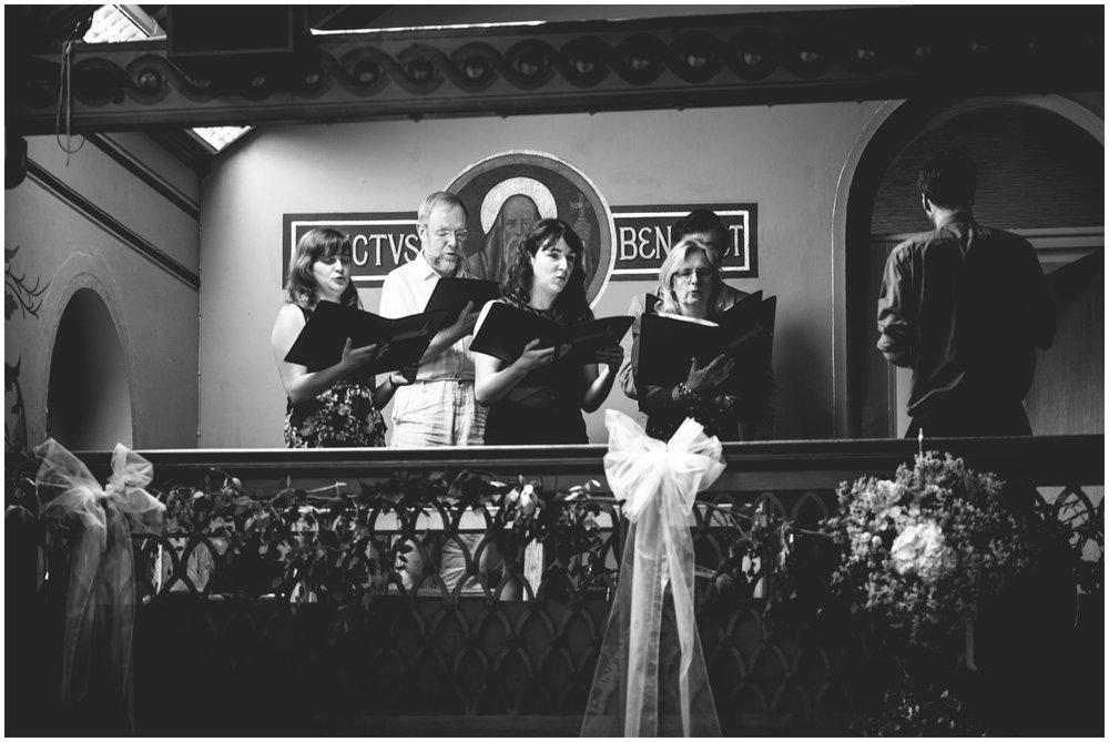 Swedish Wedding Photographer_0104.jpg