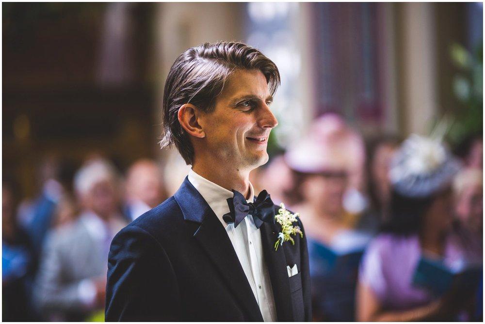 Swedish Wedding Photographer_0112.jpg