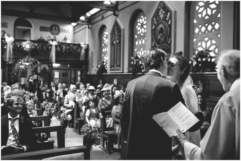Swedish Wedding Photographer_0115.jpg
