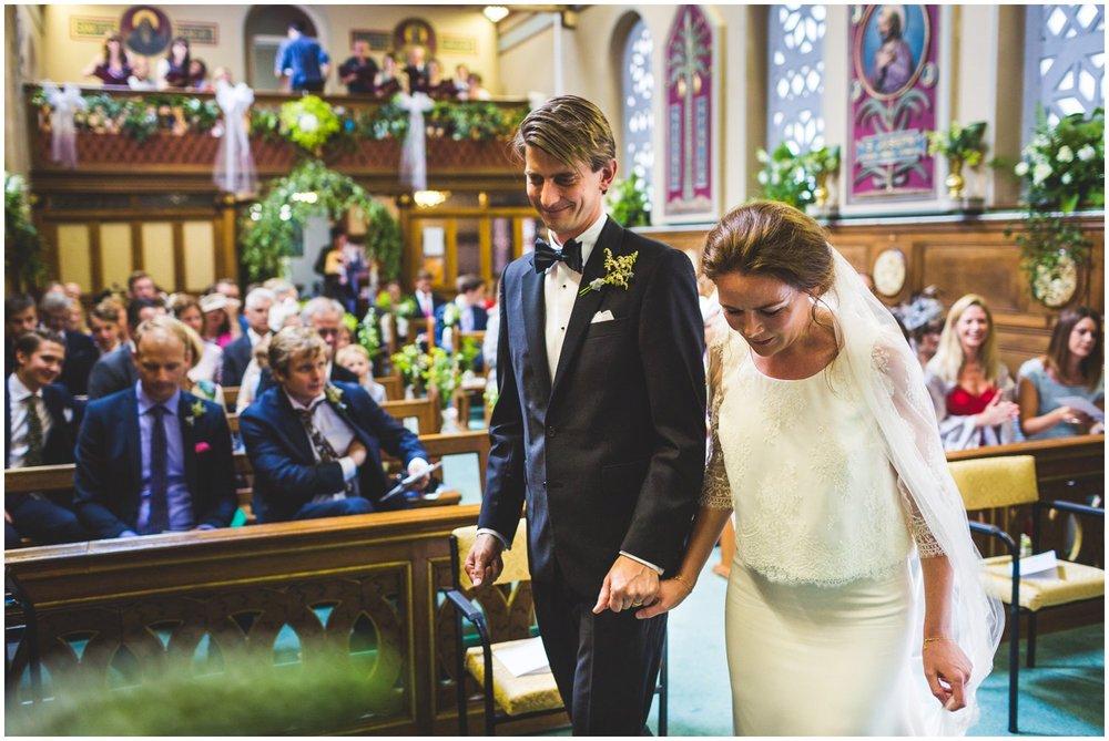 Swedish Wedding Photographer_0118.jpg