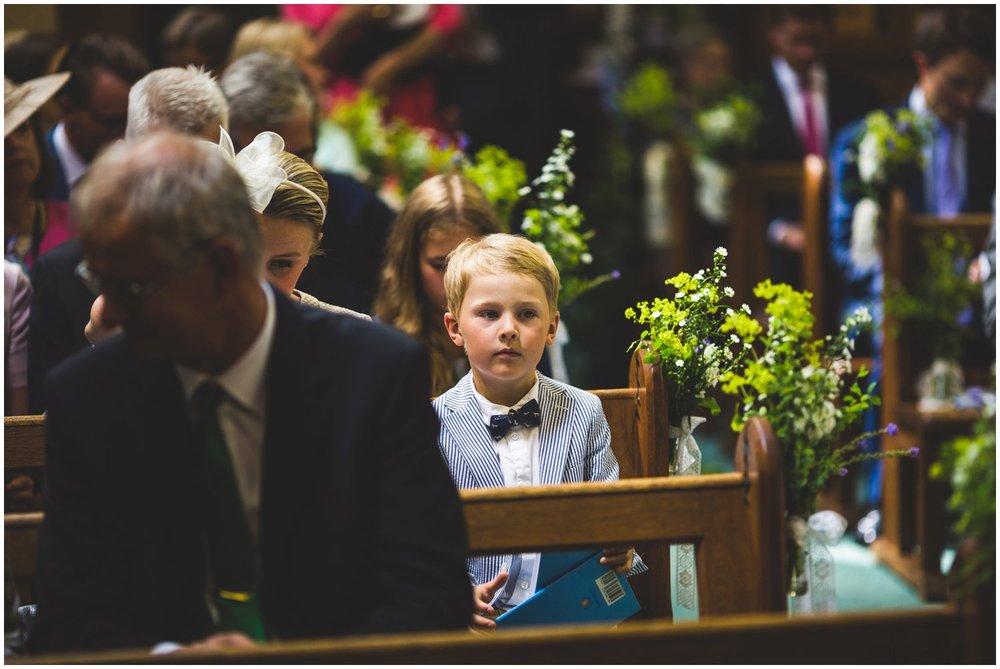 Swedish Wedding Photographer_0117.jpg