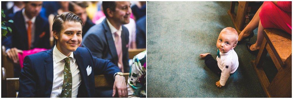 Swedish Wedding Photographer_0119.jpg
