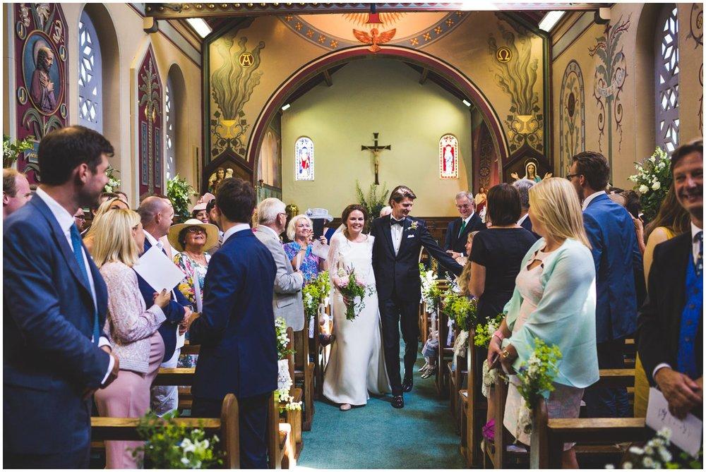 Swedish Wedding Photographer_0128.jpg
