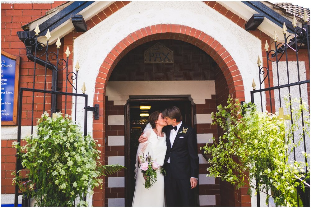 Swedish Wedding Photographer_0129.jpg