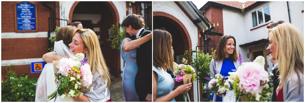 Swedish Wedding Photographer_0130.jpg