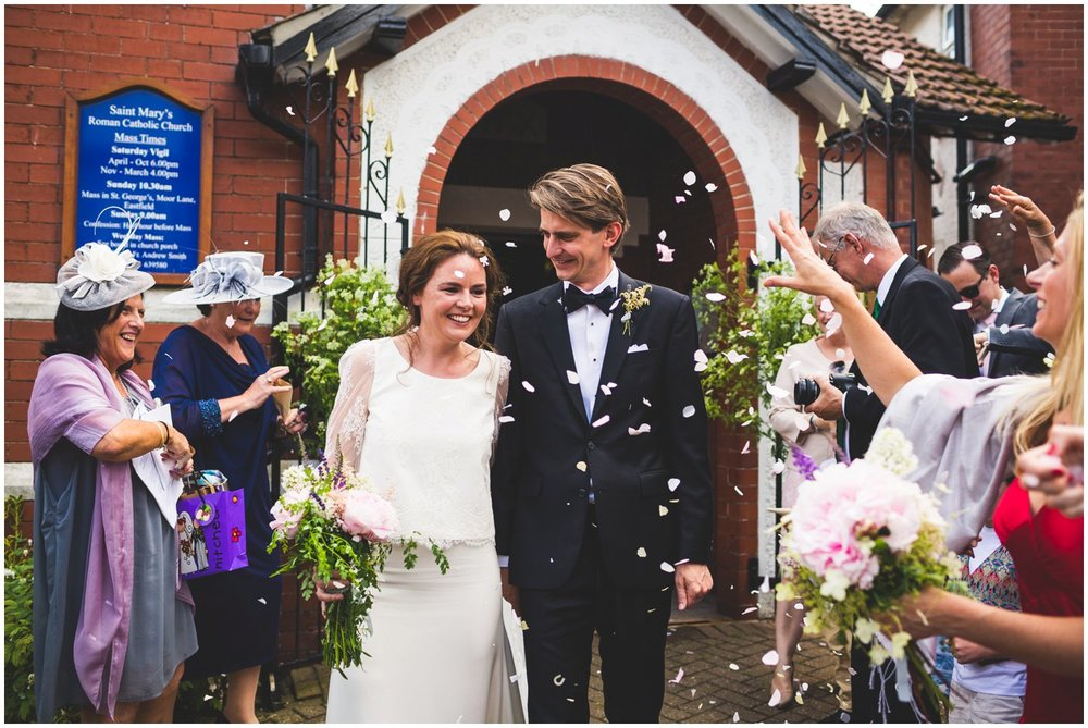 Swedish Wedding Photographer_0135.jpg