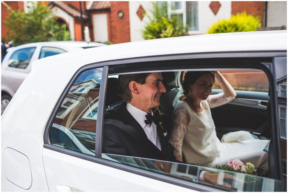 Swedish Wedding Photographer_0141.jpg