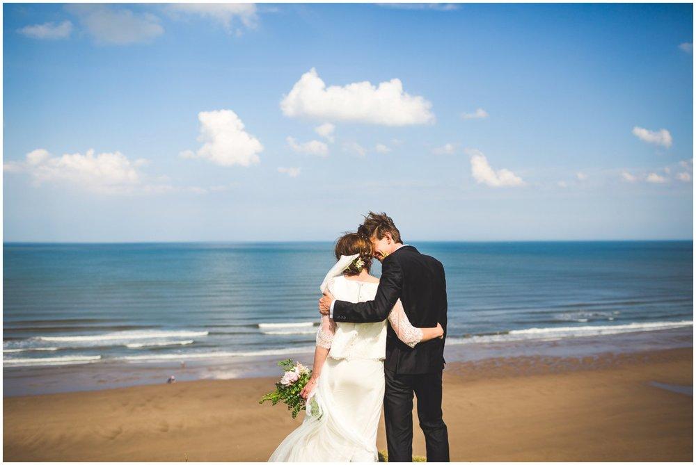 Swedish Wedding Photographer_0142.jpg