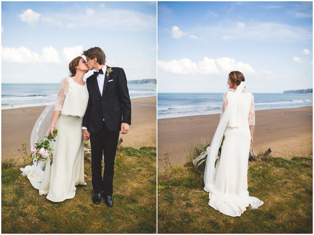 Swedish Wedding Photographer_0153.jpg