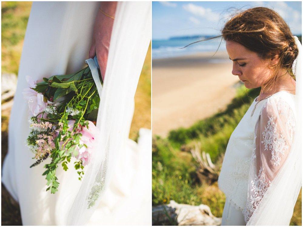 Swedish Wedding Photographer_0155.jpg