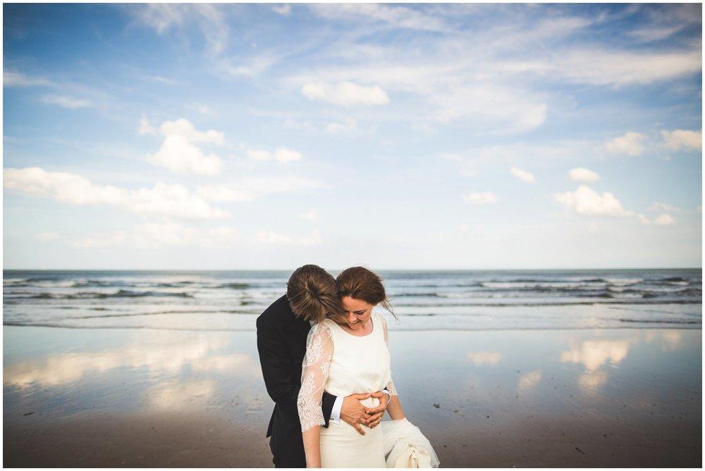 Swedish Wedding Photographer_0161.jpg