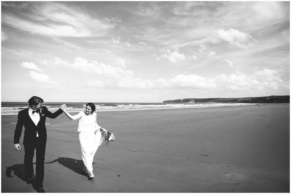 Swedish Wedding Photographer_0163.jpg