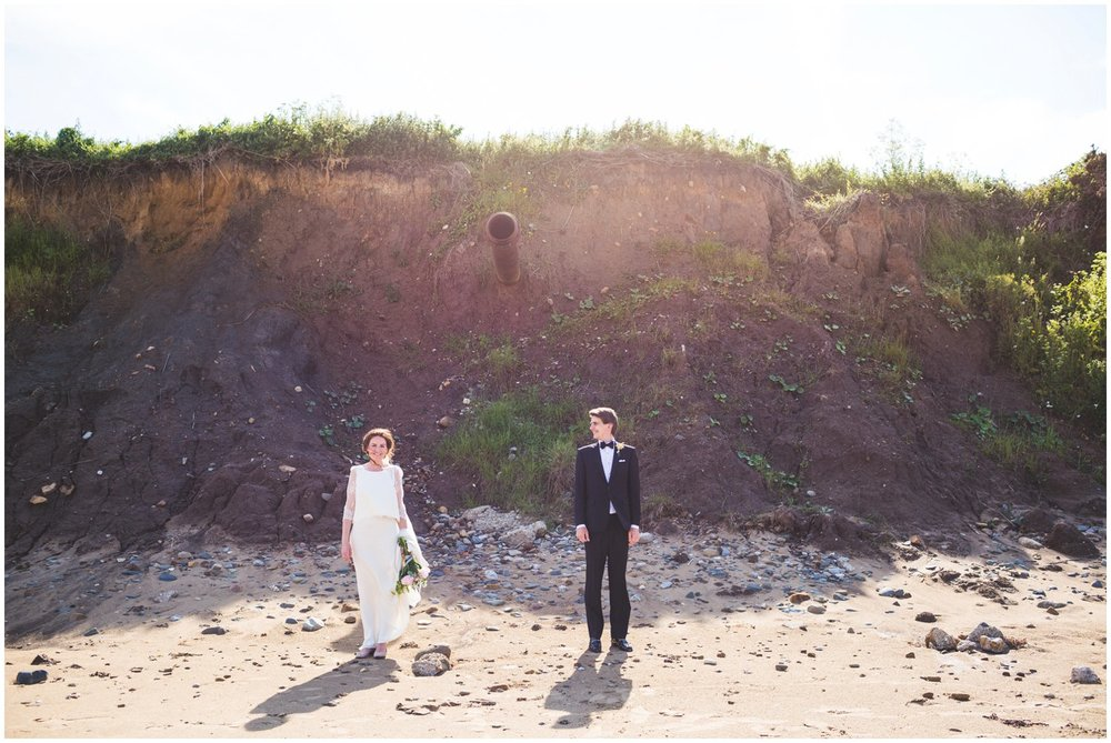 Swedish Wedding Photographer_0164.jpg