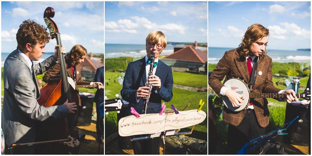 Swedish Wedding Photographer_0165.jpg