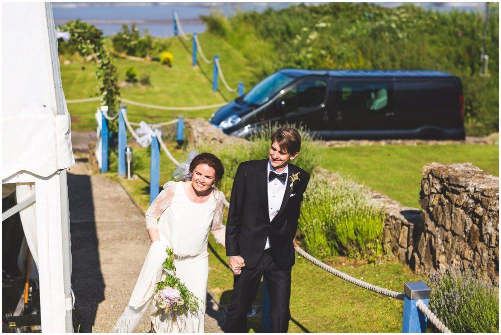 Swedish Wedding Photographer_0166.jpg