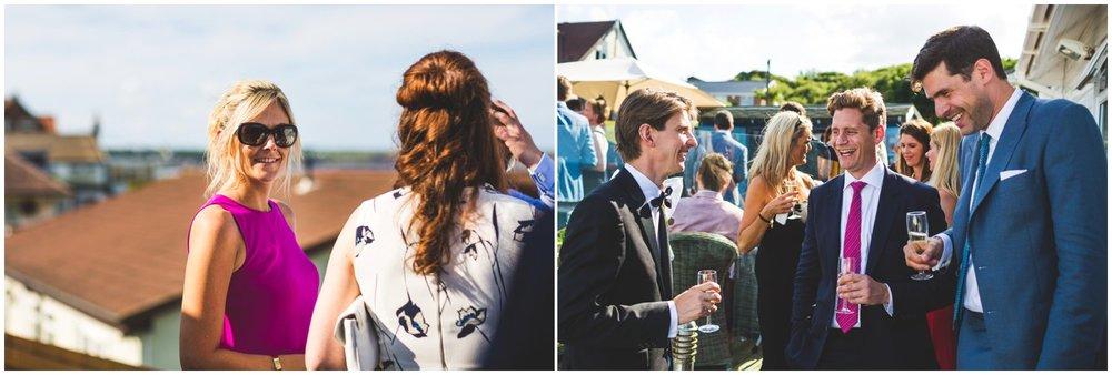 Swedish Wedding Photographer_0175.jpg