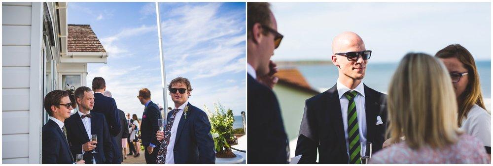 Swedish Wedding Photographer_0176.jpg