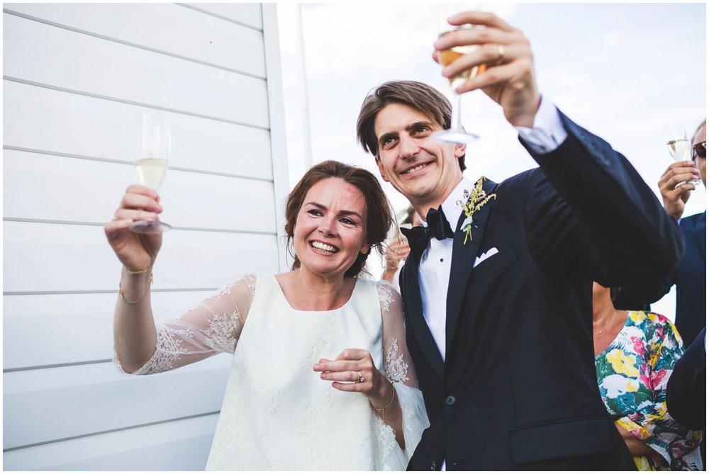 Swedish Wedding Photographer_0182.jpg