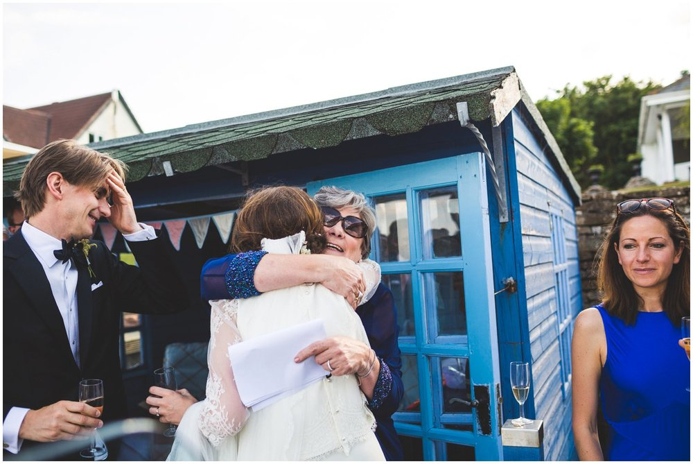 Swedish Wedding Photographer_0183.jpg