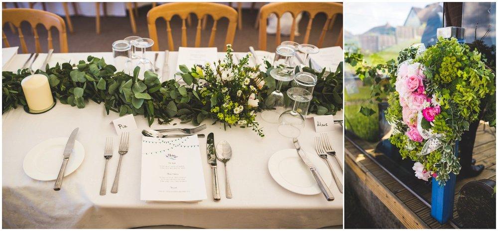 Swedish Wedding Photographer_0192.jpg