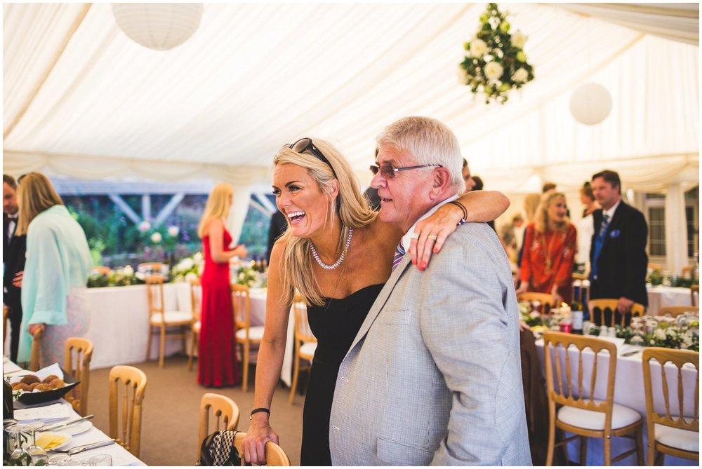 Swedish Wedding Photographer_0193.jpg