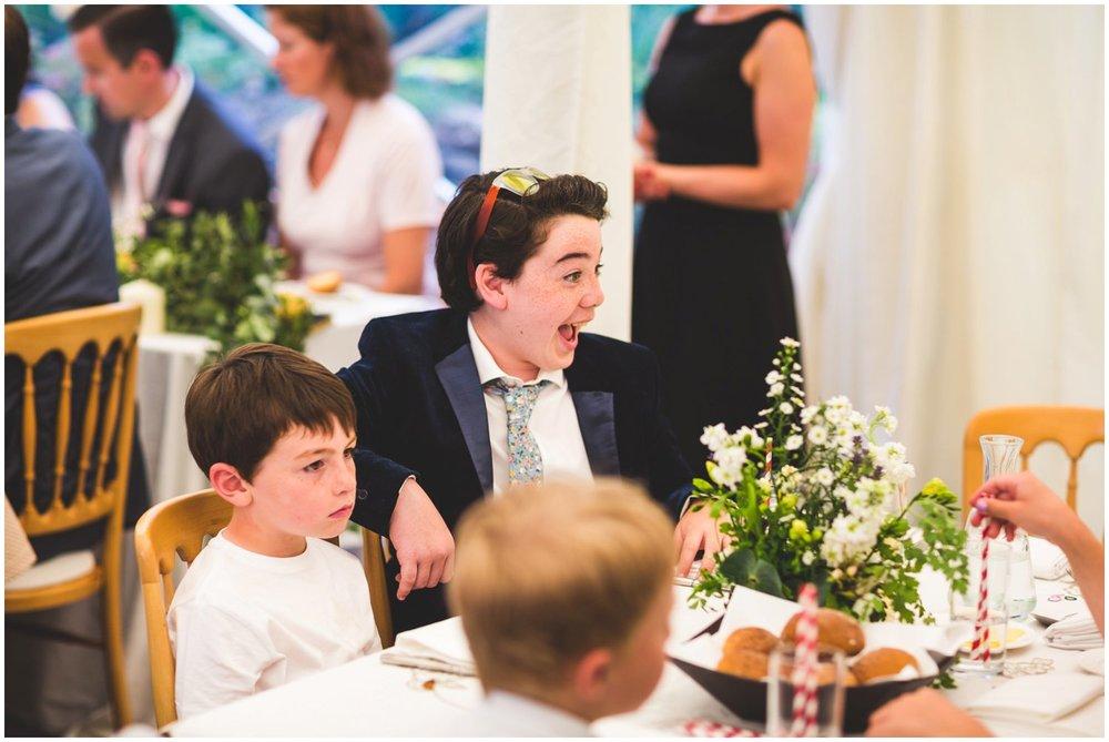 Swedish Wedding Photographer_0198.jpg