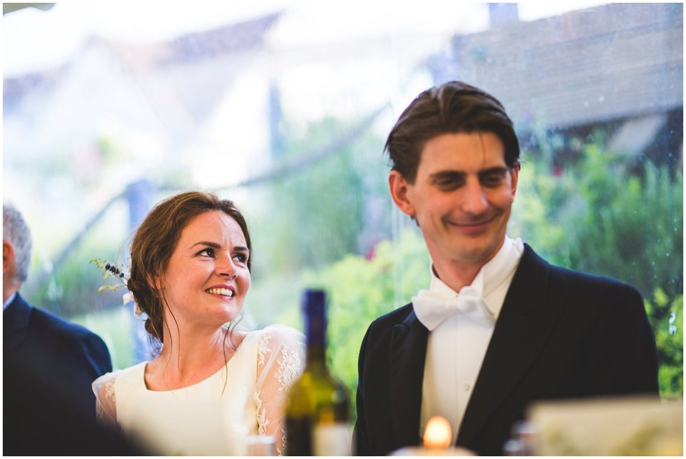Swedish Wedding Photographer_0200.jpg