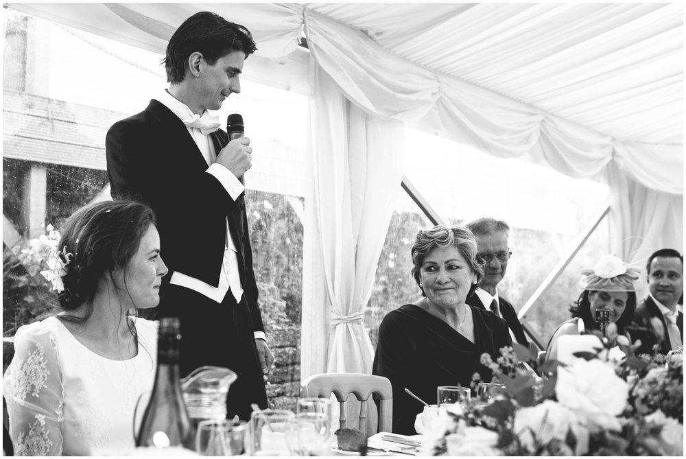 Swedish Wedding Photographer_0205.jpg