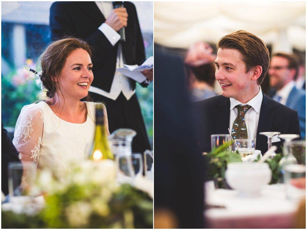 Swedish Wedding Photographer_0206.jpg