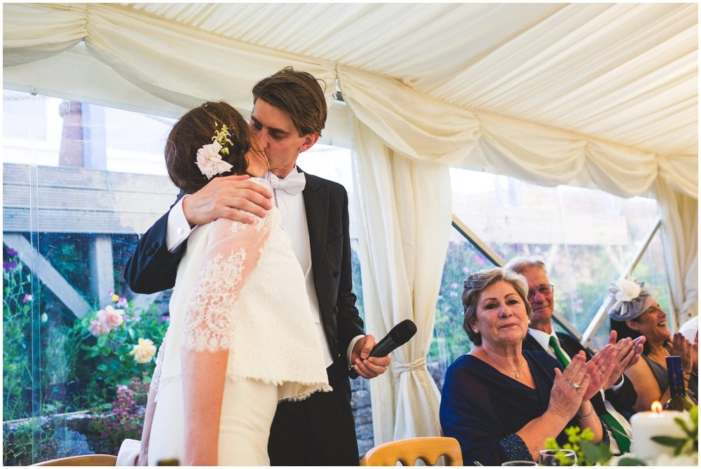Swedish Wedding Photographer_0208.jpg