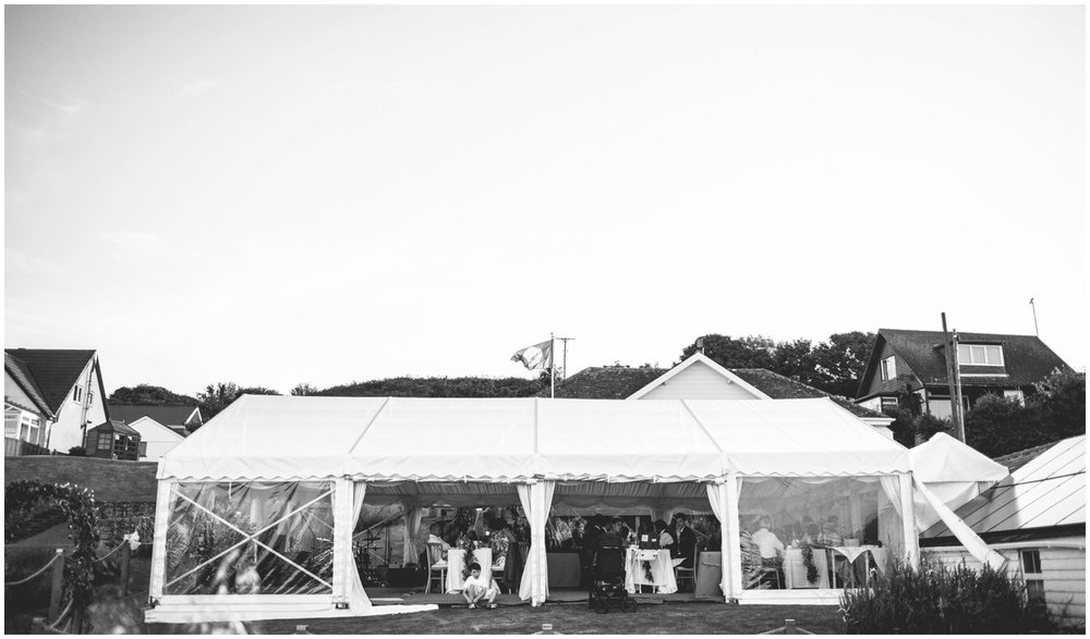 Swedish Wedding Photographer_0225.jpg