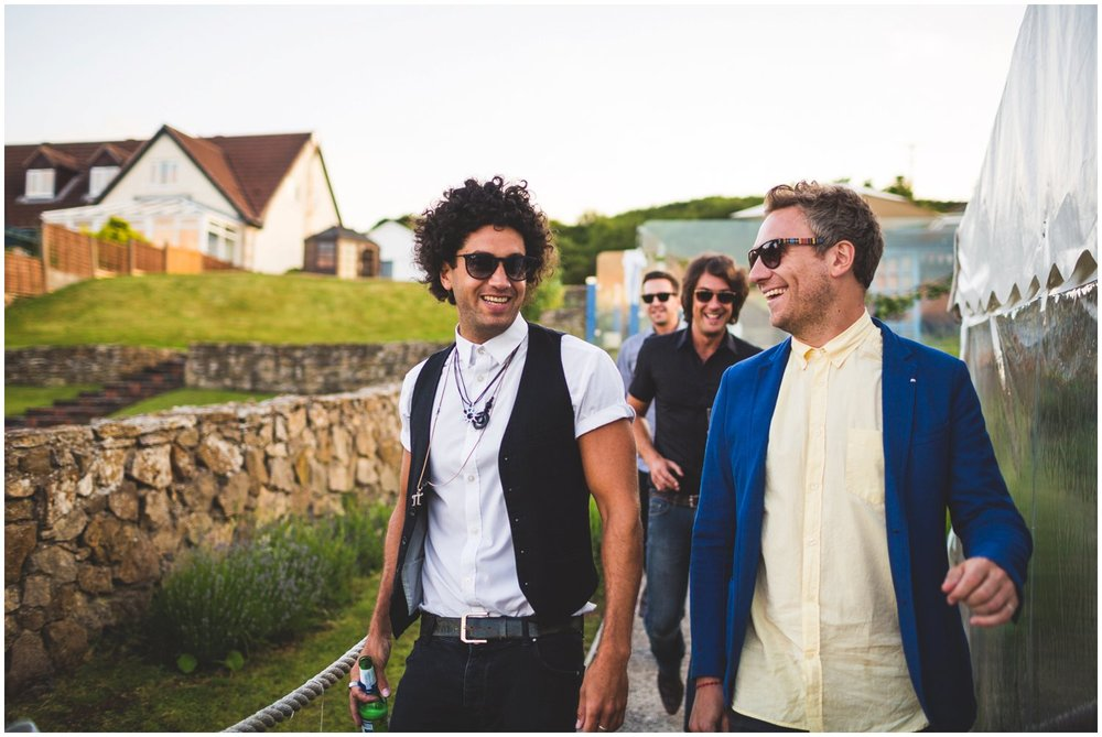 Swedish Wedding Photographer_0234.jpg