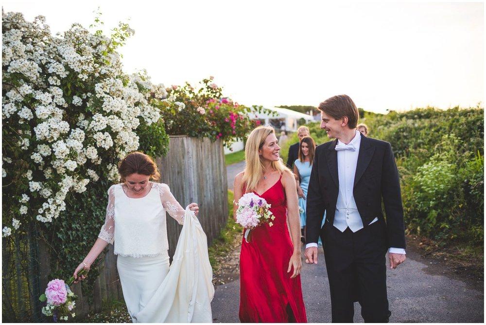 Swedish Wedding Photographer_0235.jpg