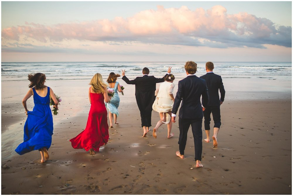 Swedish Wedding Photographer_0241.jpg