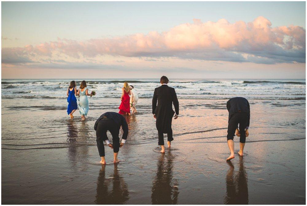 Swedish Wedding Photographer_0243.jpg