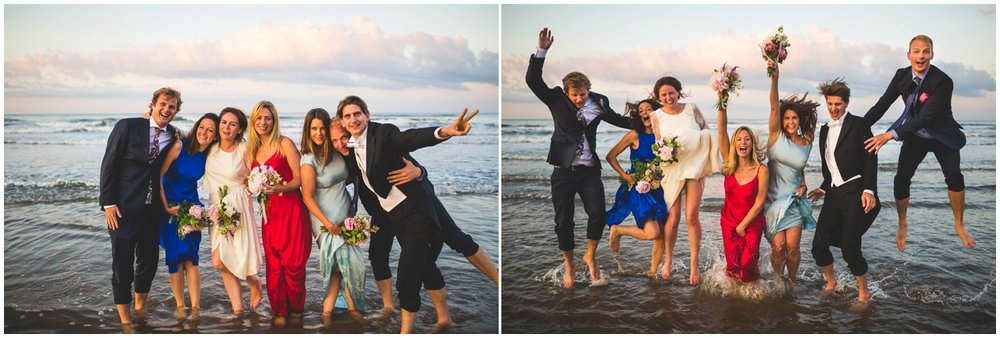 Swedish Wedding Photographer_0245.jpg
