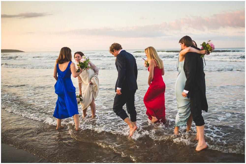 Swedish Wedding Photographer_0244.jpg