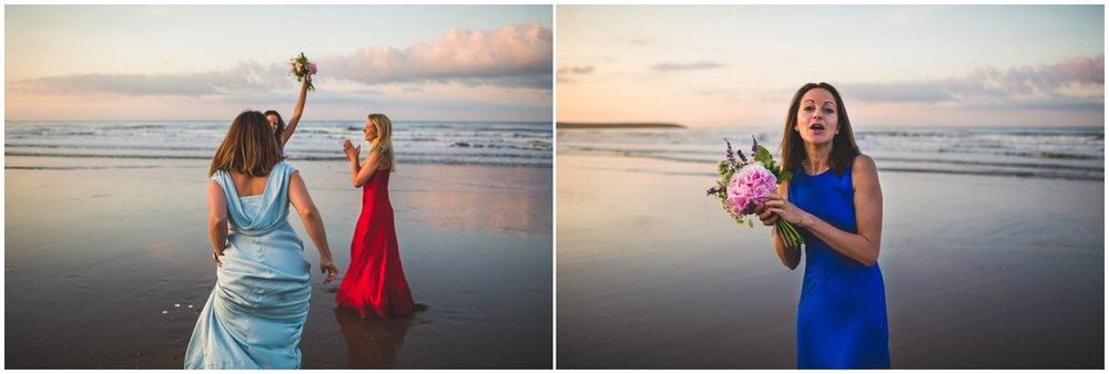 Swedish Wedding Photographer_0250.jpg