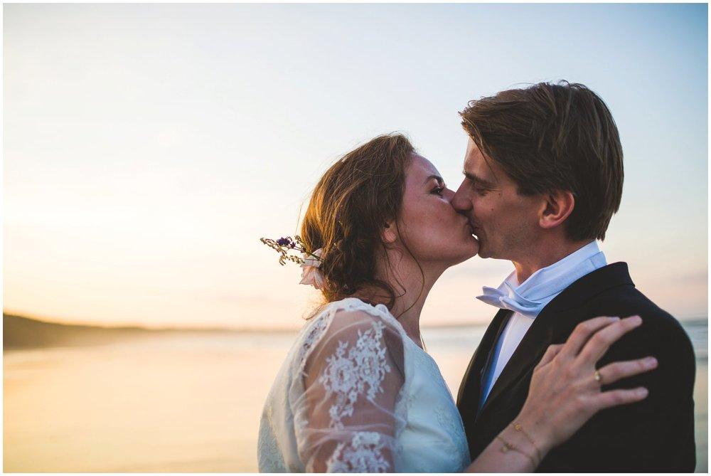 Swedish Wedding Photographer_0253.jpg