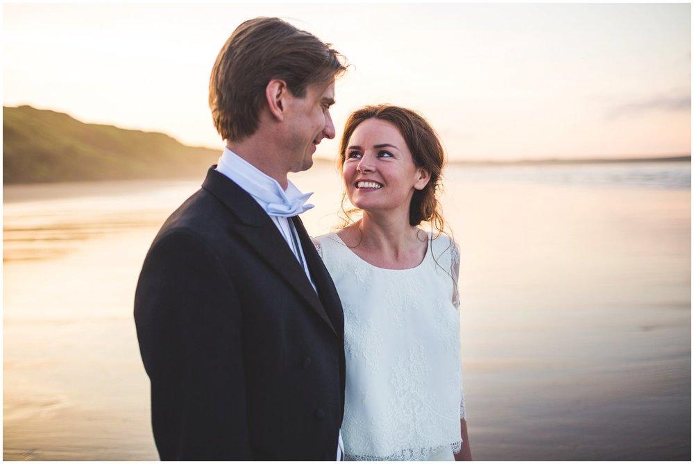 Swedish Wedding Photographer_0254.jpg