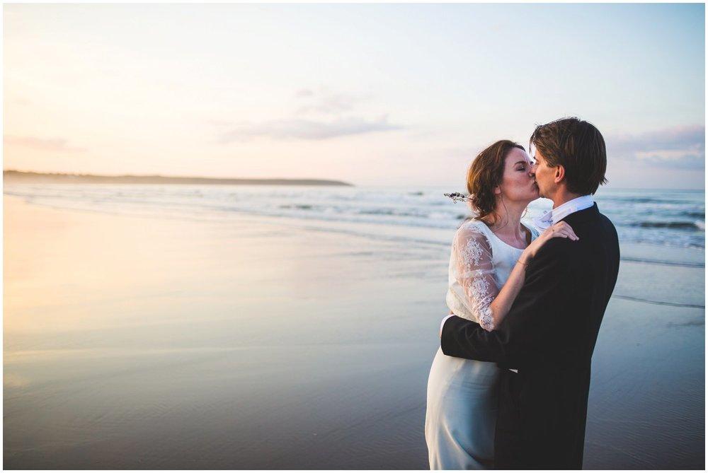 Swedish Wedding Photographer_0256.jpg