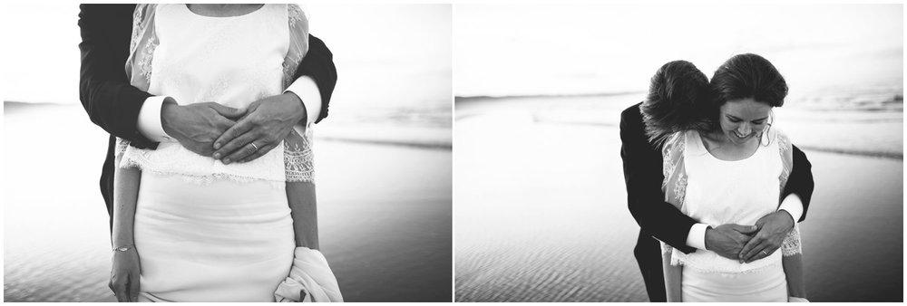 Swedish Wedding Photographer_0257.jpg