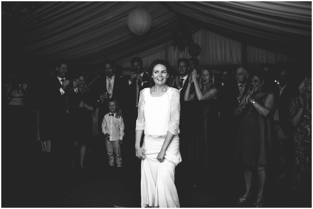 Swedish Wedding Photographer_0265.jpg