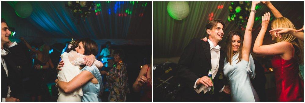 Swedish Wedding Photographer_0272.jpg