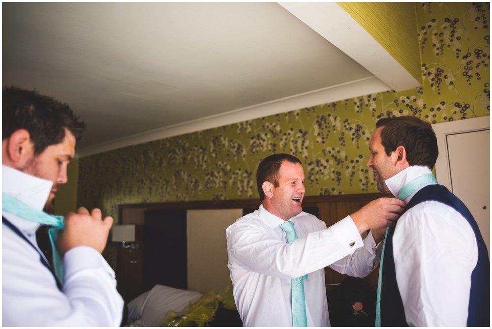 Hackness Grange Hotel Wedding Scarborough_0015.jpg