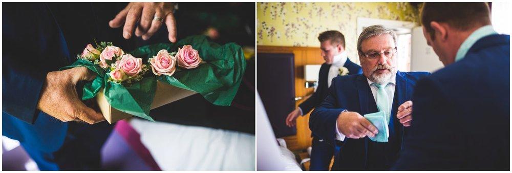 Hackness Grange Hotel Wedding Scarborough_0018.jpg