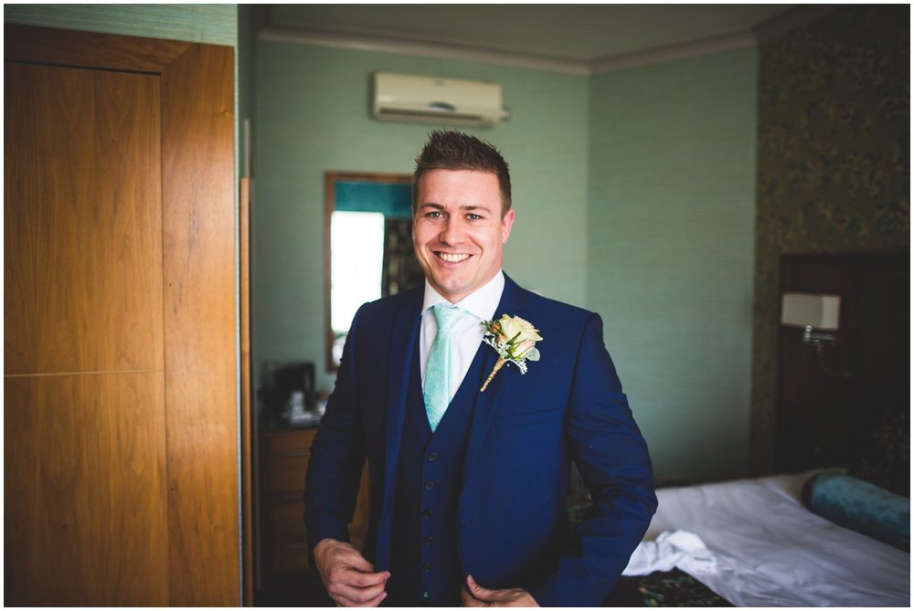 Hackness Grange Hotel Wedding Scarborough_0017.jpg
