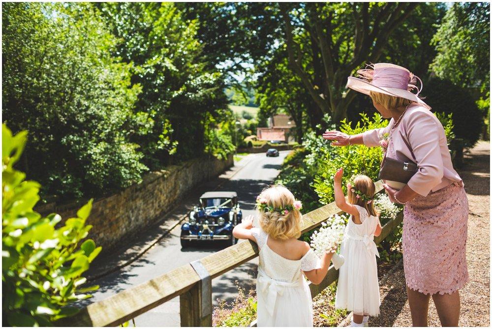 Hackness Grange Hotel Wedding Scarborough_0038.jpg