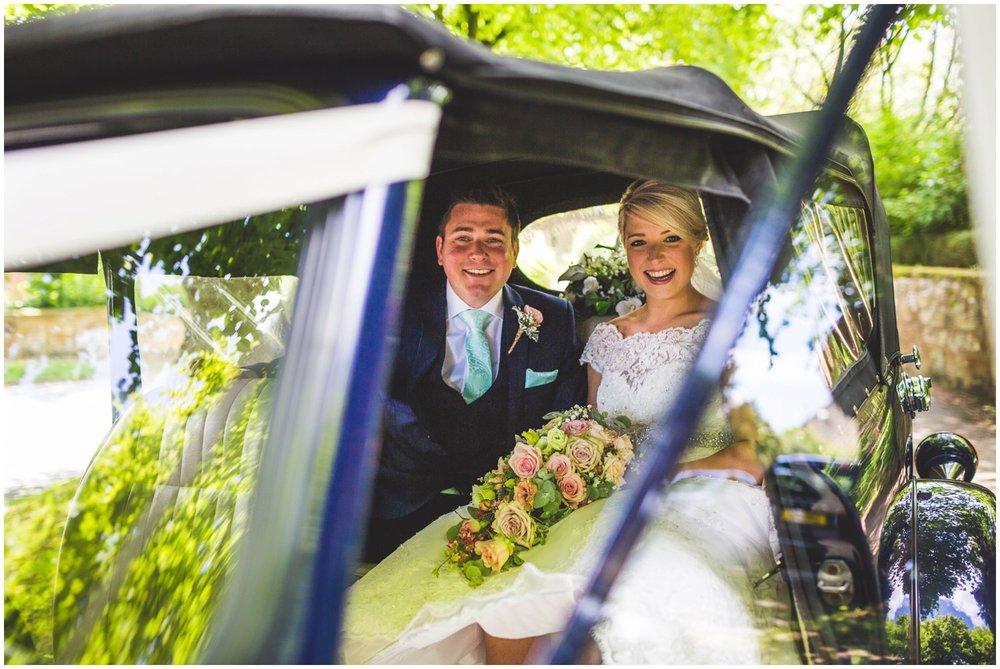Hackness Grange Hotel Wedding Scarborough_0040.jpg